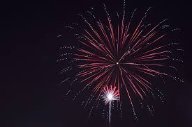 fireworksfourth