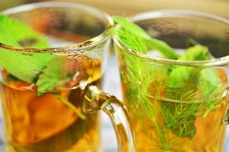 herbal-tea-1410563__340