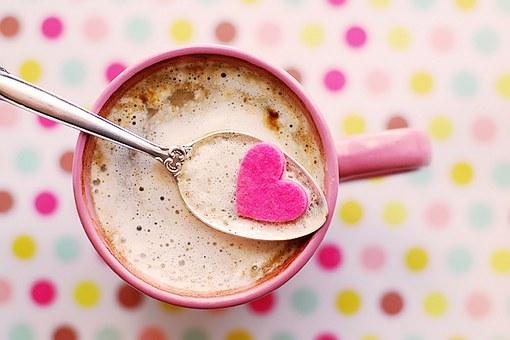 hot-chocolate-1402045__340