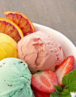 ice-cream-sundae-