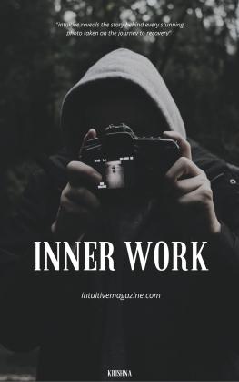 innerwork