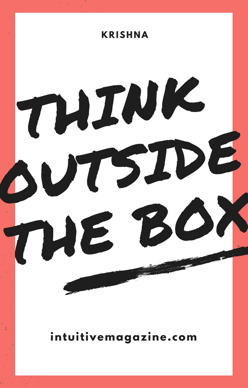 Think Outside TheBox