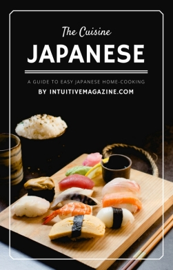 japanese (1)