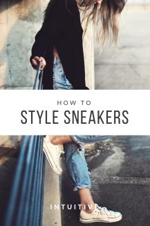 stylesneakers
