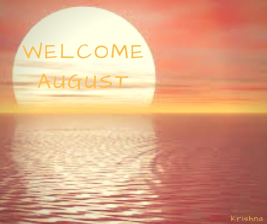 welcome august (5)