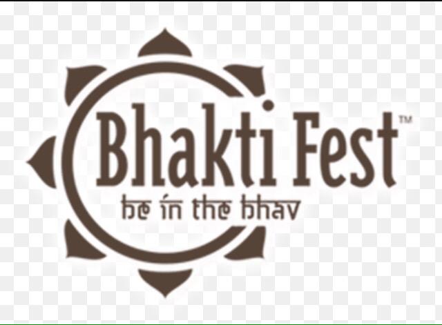 Bhakti Fest Yoga|Dance|Sacred Music Festival