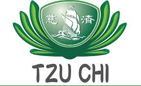 Interview: Tzu Chi embodies Charity through Compassion and Good Work