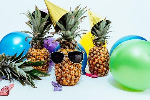 pineapple-2559343__340