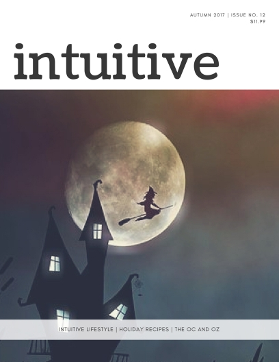 intuitive (15)