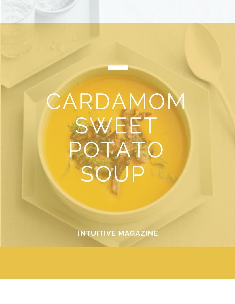cardamom soup (3)