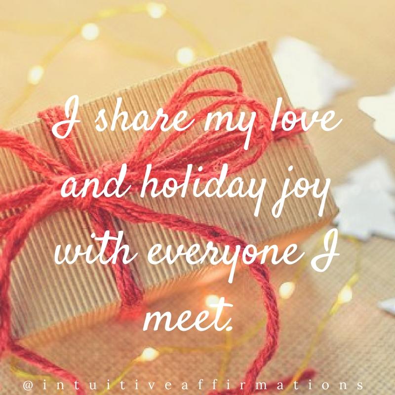 holidayaffirm (3)