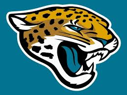 NFL Playoffs: Picks, predictions for Jaguars vs. Patriots | AFC Championship Game(1/21/18)