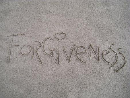 forgiveness-1767432__340