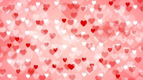heart-3093472__340