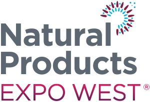 Natural Products Expo 2018 Anaheim