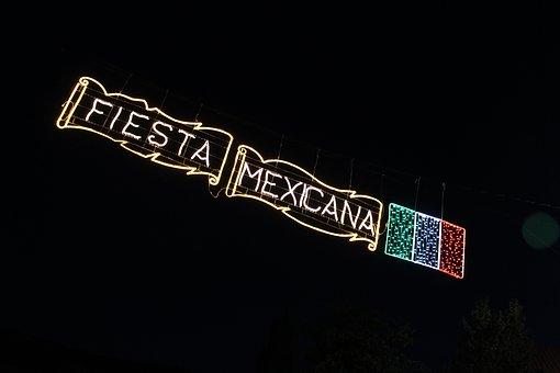 mexico-2672577__340