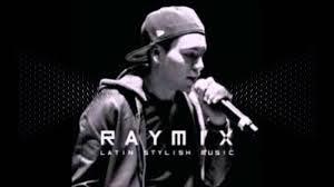 raymixoymujer