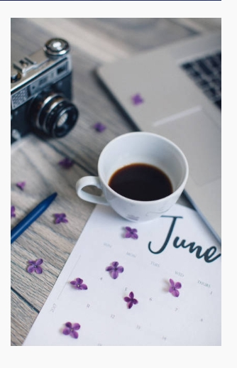 Spring into Summer: June Energetic Forecast