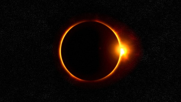 solar-eclipse-1482921__340