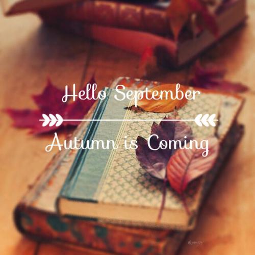 September Energies