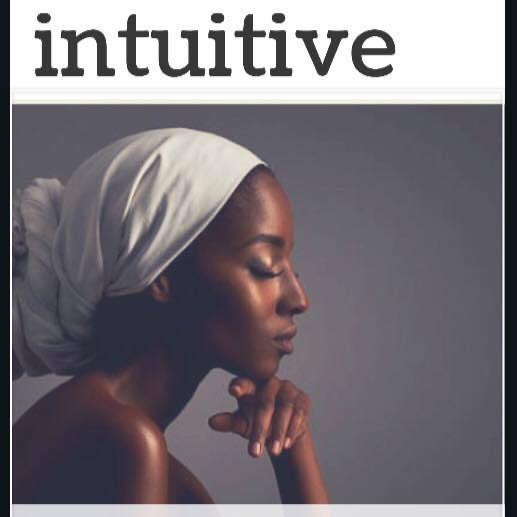 Intuitive Magazine